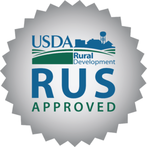 SAE-USDA-Approved-Badge