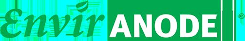 Enviranode Logo | SAE Inc.