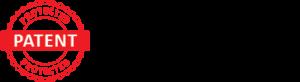 SAE-Patent-ConduDisc