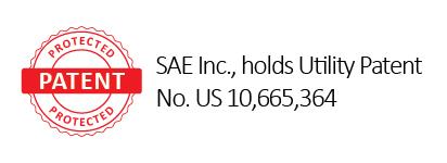 SAE Patent Label - Marine Electrode-01