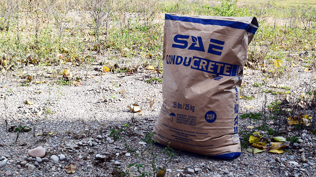 SAE-Conducrete-Web-Newsletter