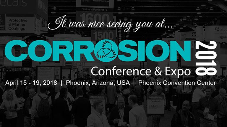 SAE-Corrosion-2018-Newsletter