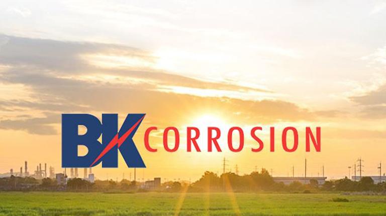 BK-Corrosion-blog