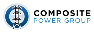 Composite Power Logo