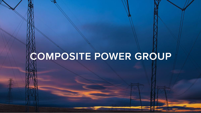 sae-Composite Power-blog