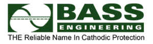 BASS Engineering Logo