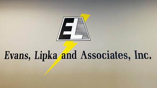 ELA Logo - Blog