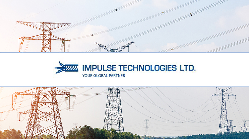 SAE-Impulse-Technology