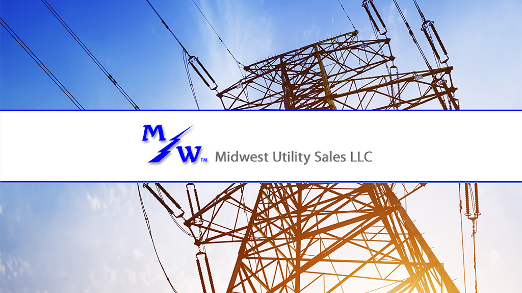 SAE -Midwest-Utility-Sales-Post