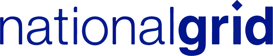 national-grid-logo-web